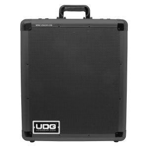 Udg U-93011 BL