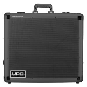 Udg U-93012 BL