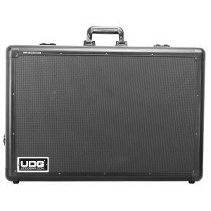 Udg U-93013 BL
