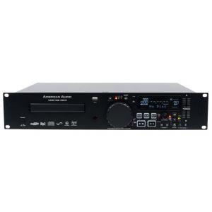 American Audio UCD-100 MK3
