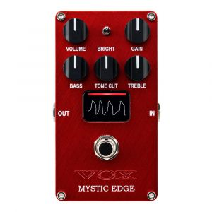 Vox VE-ME Mystic Edge