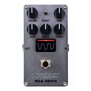 Vox VE-SD Silk Drive