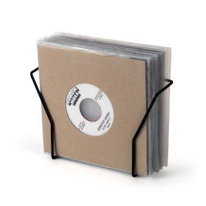 "Glorious Vinyl Set Holder Smart 7"""