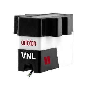 Ortofon VNL Black/White