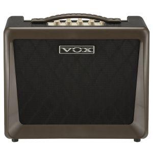 Vox VX-50 AG