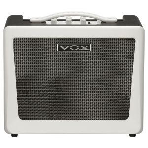 Vox VX-50 KB