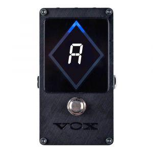 Vox VXT-1