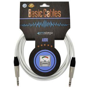 Prostage WBTS-07