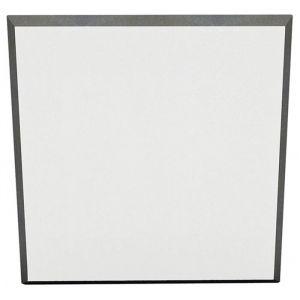 EQ Acoustics ColourPanel 60P White