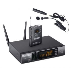 Ld Systems WS-1 BPW