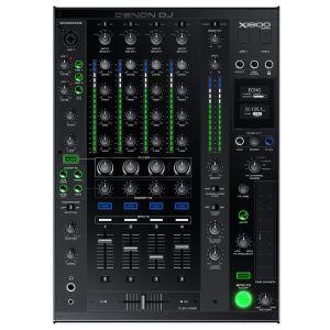 Denon Dj X-1800 Prime