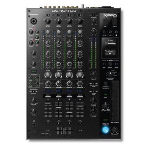 Denon DJ X-1850 Prime