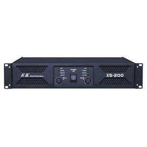 Icm XS-200