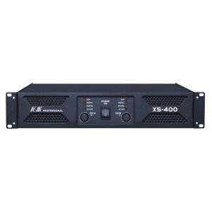Icm XS-400