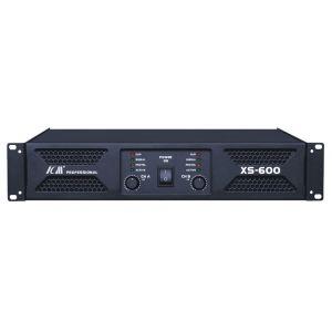 Icm XS-600