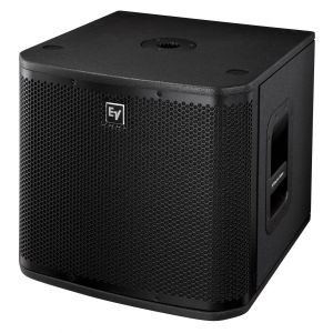 Electro Voice ZxA1 SUB