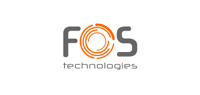 fos technologies