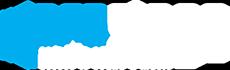 Access Prostage logo